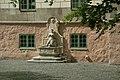 Näsby slott - KMB - 16001000538259.jpg