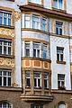 Nürnberg, Meuschelstraße 25-20160810-003.jpg