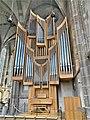 Nürnberg, Unserer Lieben Frau (Klais-Orgel) (3).jpg