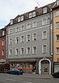 Nürnberg Bucher Str 080 002.jpg