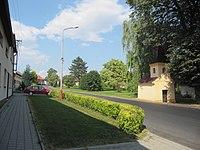 Němčice (KM).jpg
