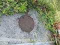 Nœux-les-Mines - Fosse n° 3 - 3 bis des mines de Nœux, puits n° 3 bis (B).JPG