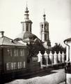 N.A.Naidenov (1882). V3.1.40. St Pancraty Sretensky crop.png
