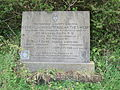 N25 Killongford windgap plaque.JPG
