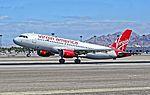 "N634VA Virgin America Airbus A320-214 (cn 634) ""mach daddy"" (11864273076).jpg"