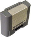 N64-mem card.png