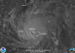 NASA-NOAA's Suomi NPP Satellite Views Category 5 Hurricane Lane (43483463344).png