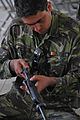 NATO Operational Mentor Liaison Team Training Exercise 23 120511-A-Tf309-001.jpg