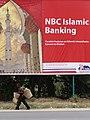 NBC Islamic Banking - Billboard in Kiponda District - Stone Town - Zanzibar - Tanzania (8830721938).jpg