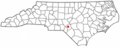 NCMap-doton-FivePoints.PNG