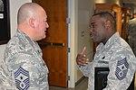 NC Guard hosts Senior Leaders Workshop 150124-Z-OU450-006.jpg