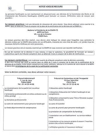 File New 03a Voies Recours Notif Paris Jpg Wikimedia Commons