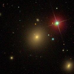 NGC4360 - SDSS DR14.jpg