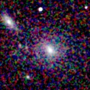 NGC 450 - Image: NGC 0450 2MASS