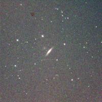 NGC 259.png