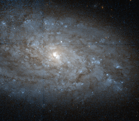 NGC 4298 hst 09042 R814GB450.png