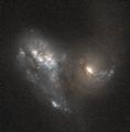 NGC 7592 hst 08669 R814B555.png