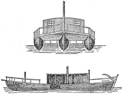 NIE 1905 Steam Navigation - Miller's Boat.jpg
