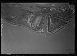 NIMH - 2011 - 0340 - Aerial photograph of Medemblik, The Netherlands - 1920 - 1940.jpg