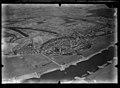 NIMH - 2011 - 0422 - Aerial photograph of Rhenen, The Netherlands - 1920 - 1940.jpg