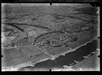 NIMH - 2011 - 0422 - Aerial photograph of Rhenen, The Netherlands - 1920 - 1940.jpg