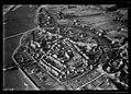 NIMH - 2011 - 0425 - Aerial photograph of Rhenen, The Netherlands - 1920 - 1940.jpg