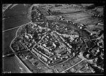 NIMH - 2011 - 0425 - Aerial photograph of Rhenen, The Netherlands - 1920 - 1940.jpg