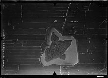 NIMH - 2011 - 1142 - Aerial photograph of Voordorp, The Netherlands - 1920 - 1940.jpg