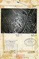 NIMH - 2155 071845 - Aerial photograph of Bodegraven, The Netherlands.jpg