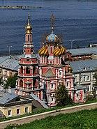 NN Stroganov Church 08-2016 img2