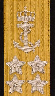 NOR NavyOF9