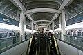 NS9 Woodlands MRT Platform.jpg