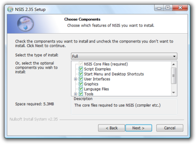 NSIS screenshot.png
