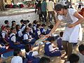 NSS Activity Stationary Distribution Ghumtada JIT.jpg