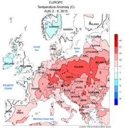 NWS-NOAA Europe Temperature anomaly AUG 02- 08, 2015.png