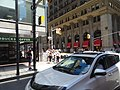 NW corner of Yonge and Queen, 2016 07 02 (2).JPG - panoramio.jpg