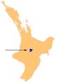NZ-L Taupo.png