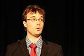 NZOSA Judge François Marier - Mozilla (1) (8184623727).jpg