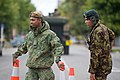 NZ And Singapore Armed Forces Man Cordons Around CBD.jpg