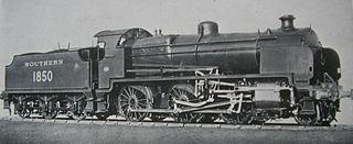 James Thompson Marshall British engineer