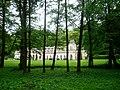 Nałęczów , Poland - panoramio (1).jpg