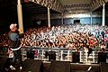 Nach 3 - VII Festival Solidario Aspaym 2014.jpg
