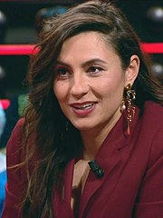 Nadia Moussaid (2018).jpg