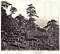 Nagasaki in 1865 07.jpg