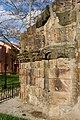 Nagybánya, Szent István-torony, részlet - panoramio.jpg