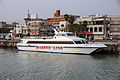 Naha Tomari Port10n4272.jpg