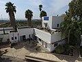 Nahalal Police Station DJI 00032.jpg