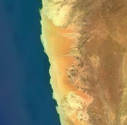 Namib Desert surface.jpg