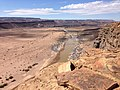 Namibia Fish River Canyon-View.jpg