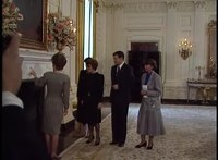 File:Nancy Reagan gives a Tour of the White House to Raisa Gorbachev on December 9, 1987.webm